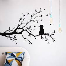 ikea stickers chambre 99 home decor stickers wall salediy wall decor stickers vinyl