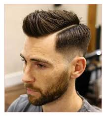 mens haircuts receding hairline plus best haircut 2017 men u2013 all