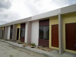 one storey house finished unit at sunberry homes few units left