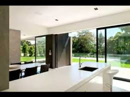 minimalist home design interior minimalist home interior design