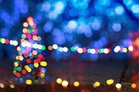 Santee Christmas Lights San Diego U0027s Best Map Of Christmas Lights