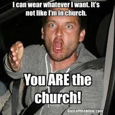 Church Memes - funny church memes home facebook