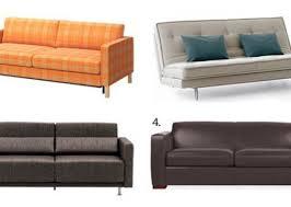 Are Ikea Sofa Beds Comfortable Sofa Modern Style Sectional Sleeper Sofa Ikea Sofa Sleeper Beds