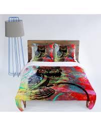 new year u0027s shopping savings deny designs sophia buddenhagen color