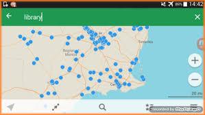 Map Me La Mejor App Para Viajar Maps Me Youtube
