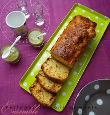 cuisine adict cake mozzarella tomates séchées cuisine addict food travel