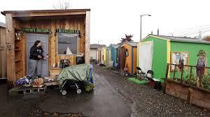 trendy tiny houses get the u0027not in my backyard u0027 treatment across