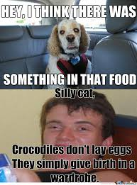 High Dog Meme - rmx high dog by crbhes meme center