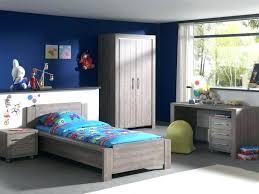 chambre des notaires emploi chambre enfants garcon chambre garcon 5 ans chambres enfants pour