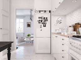 small apartment inspiration designs by style refrigerator collage inspiration bright
