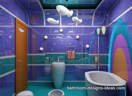 theme bathroom boy bathroom decorating ideas and tips
