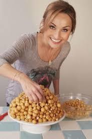 struffoli giada de laurentiis traditional italian