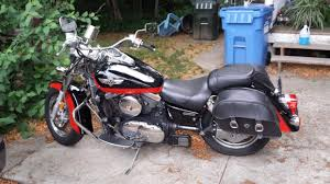 2004 kawasaki vulcan 1500 classic motorcycles for sale