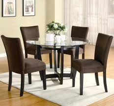 delightful kitchen table options whitewash wooden jute ideas as