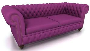 Fabric Chesterfield Sofa Bed Purple Chesterfield Sofas Custom Made Blue Velvet Chesterfield