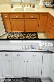 how to update kitchen cabinets without replacing them ways to update kitchen cabinets spectacular how to update old