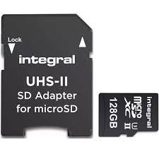 best 120gb micro sd card black friday deals micro sd memory cards from 2gb to 128gb buy online mymemory