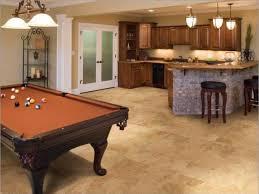 cork flooring in kitchen homes design inspiration