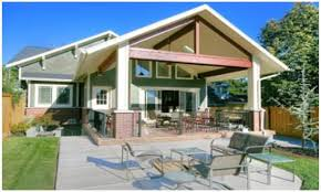 covered porch covered back porch designs craftsman front bad easy house plans