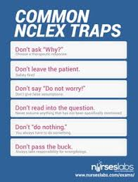 taking hesi or nclex in the future you u0027ll want to read this