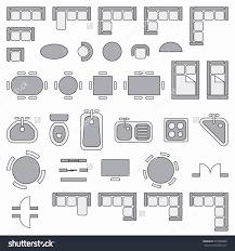 house plan symbols floor plan symbols fresh interior design floor plan symbols
