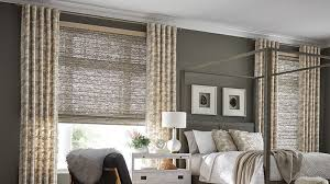Costco Graber Blinds 28 Costco Graber Window Treatments Shop At Home Graber Photo