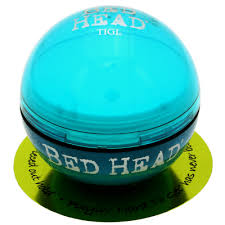 Bed Head Wax Stick Perfume Aftershave U0026 Beauty At Great Prices Allbeauty