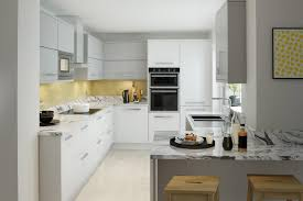 buy unity by pws products in aberdeen affordable kitchens and