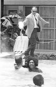texas revelations historical photographs contemplative bygone eras