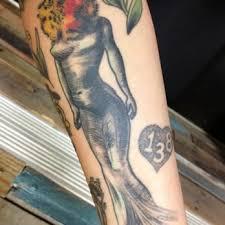 shear ink salon u0026 tattoo closed 54 photos u0026 34 reviews