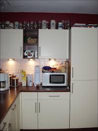kitchen design my kitchen kitchen design showroom budget