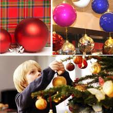 compare prices on tree ornaments shatterproof