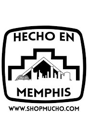 home decor boutiques online shopmucho modern mexican online boutique turns 1 shopmucho