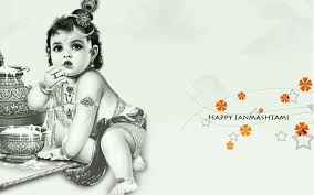 happy janmashtami images gif wallpapers photos u0026 pics for