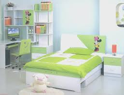 bedroom good feng shui bedroom colors home decor color trends