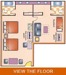 two bedroom suites near disneyland anaheim hotel suites best western plus raffles inn