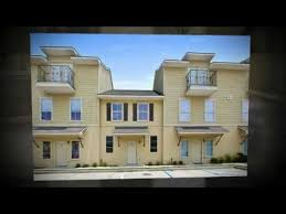 2 bedroom apartments in baton rouge baton rouge real estate for sale 2 bedroom condo near lsu in summer