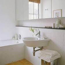 1000 images about overhanging bathroom vanity on pinterest tile