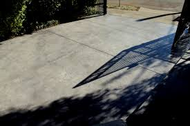 Best Sealer For Stamped Concrete Patio by How Not To Repair Stamped Concrete Seattle Surfaces