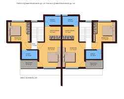 home plans twin house design ideas second sun home building