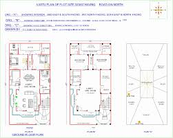 Breathtaking 20 X 30 House Plans Best inspiration home