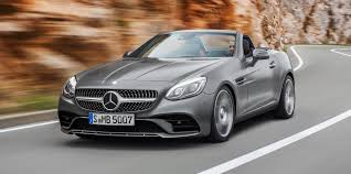mercedes model mercedes model expansion to continue including electric