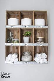 Bathroom Shelves Target 30 Luxury Bathroom Shelves Target Eyagci