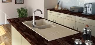 kitchen sink phoenix carron phoenix debut 150 kitchen sink sinks