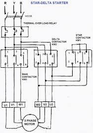 diagrams 640377 motor starter wiring diagrams u2013 electric motor