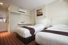 Plane Themed Bedroom by Sri Langit Hotel Klia Sepang Malaysia Booking Com