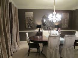 Best Colors For Dining Rooms Best Colors For Dining Room Walls Ideas With Beautiful Colored