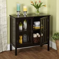 awesome living room sideboard bar sideboard buffet hutch small