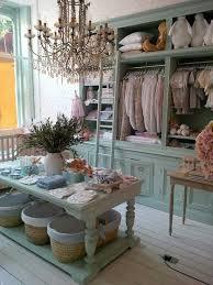 Shop Design Ideas For Clothing Best 25 Boutique Store Design Ideas Only On Pinterest Boutique