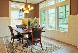 better homes interior design ask a pro q a remodeling an home better homes and gardens
